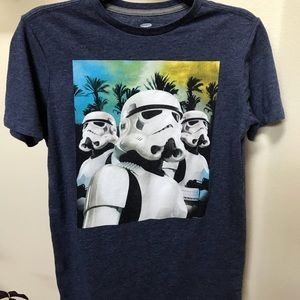 Other - Old navy tee